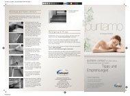 puritamo contact: Tipps und Empfehlungen (388 KB) - Helopal