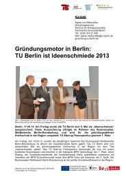 PDF, 112,0 KB - Gründungsservice - TU Berlin