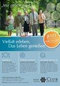 Unser Taufkirchen - reba-werbeagentur.de - Seite 2
