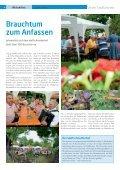 Unser Taufkirchen - reba-werbeagentur.de - Seite 4