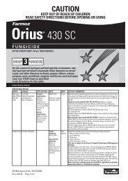 240955-Farmoz-Orius-10L-LABEL - Agsure