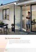 Horren - Luxaflex - Page 2
