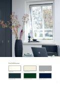 Horren - Luxaflex - Page 7