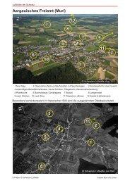 01_Muri_Freiamt_PreviewQuality.pdf - Luftbilder der Schweiz