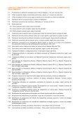 primera parte estadísticas básicas - Besana Portal Agrario - Page 5