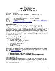 Download - Instruction.greenriver.edu - Green River Community ...