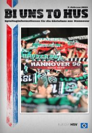 09_2014_Bi_uns_to_Hus_Hannover