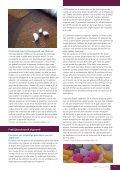UPPER-Actueel - Universiteit Utrecht - Page 5