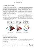 NCS-karta - Page 4