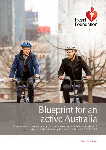 Blueprint-for-an-active-Australia-Second-edition