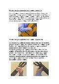 Descargar Curso básico de guitarra popular - Mundo Manuales - Page 5
