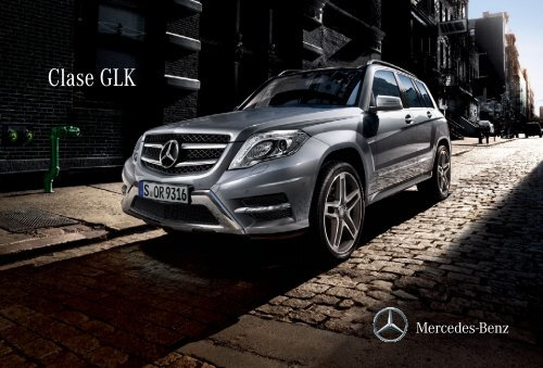 Mercedes-Benz - Star motors