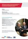 Stretnutie lídrov slovenského stavebníctva 2013 - Page 2