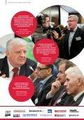 Stretnutie lídrov slovenského stavebníctva 2013 - Page 4