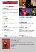 la Revue DeS InItIatIveS - Enfance et Musique - Page 2
