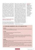 la Revue DeS InItIatIveS - Enfance et Musique - Page 5