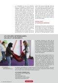 la Revue DeS InItIatIveS - Enfance et Musique - Page 6