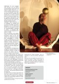 la Revue DeS InItIatIveS - Enfance et Musique - Page 7