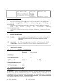 Curacid WL - PICO-Medical GmbH - Page 5