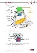 LUCAS 1 Käyttöohjeet (PDF) - Physio-Control - Page 5