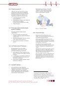 LUCAS 1 Käyttöohjeet (PDF) - Physio-Control - Page 7