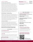 Atrial Fibrillation - Beaumont physicians - Page 2