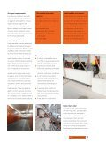 Hebel aerated concrete for musHroom cultivation - Xella UK - Page 3