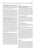 Pseudomonas fluorescens mediated vigour in black pepper (Piper ... - Page 2