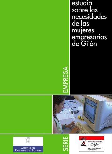 2,3 MB - Gijón