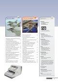 Wie geht es 2009 weiter? - beim Wirtschaftsverband Kopie  ... - Page 5