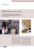 Wie geht es 2009 weiter? - beim Wirtschaftsverband Kopie  ... - Page 6