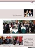 Wie geht es 2009 weiter? - beim Wirtschaftsverband Kopie  ... - Page 7