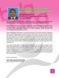 klik pdf - Page 5