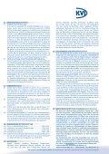 Merkblatt zur FED-Versicherung - Gartenfreunde Bremen - Page 2