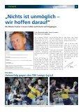 (Saison 2009/2010): Frisch Auf Göppingen - Rhein-Neckar Löwen - Seite 3