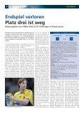(Saison 2009/2010): Frisch Auf Göppingen - Rhein-Neckar Löwen - Seite 6