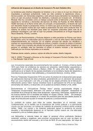 Estudio Clínico Solution Xtra castellano.pdf - Invacare
