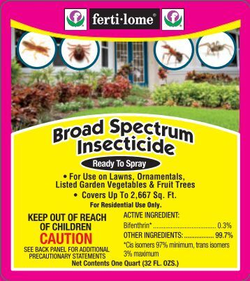 Image Result For Dominion Pest Control