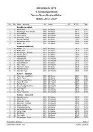 2009-01-25 3. Bezau-Bizau-Mellau-Reuthe-Kindercuprennen.pdf