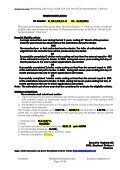 detailed - Chennai Telephones - BSNL - Page 3