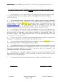 detailed - Chennai Telephones - BSNL - Page 5