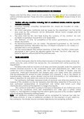detailed - Chennai Telephones - BSNL - Page 6