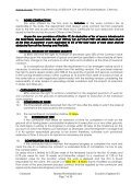 detailed - Chennai Telephones - BSNL - Page 7