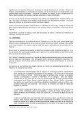 Las familias negras en el bajo San Juan - Psicologiacultural.org - Page 2
