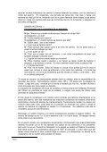 Las familias negras en el bajo San Juan - Psicologiacultural.org - Page 3