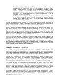 Las familias negras en el bajo San Juan - Psicologiacultural.org - Page 5