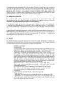 Las familias negras en el bajo San Juan - Psicologiacultural.org - Page 6