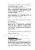 Las familias negras en el bajo San Juan - Psicologiacultural.org - Page 7