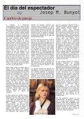 Y nosotros... - Cien de Cine - Page 6