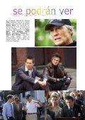 Y nosotros... - Cien de Cine - Page 7